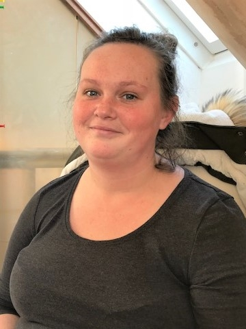 Stacey - Supported Living Story.jpg