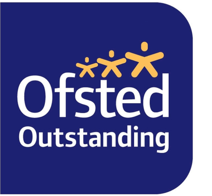 Oftsed_Outstanding_Logo-1.jpg