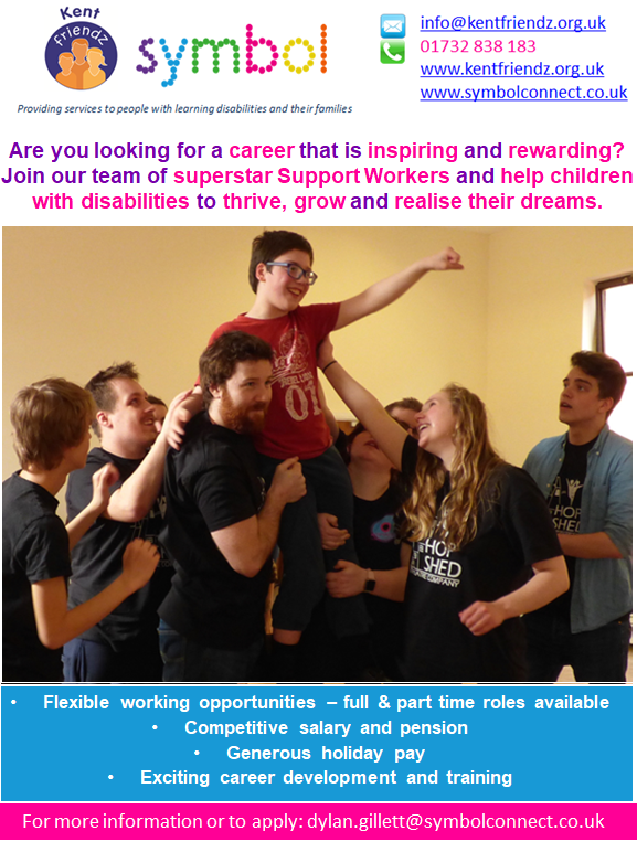 Kent Friendz Recruitment Poster - Copy.png