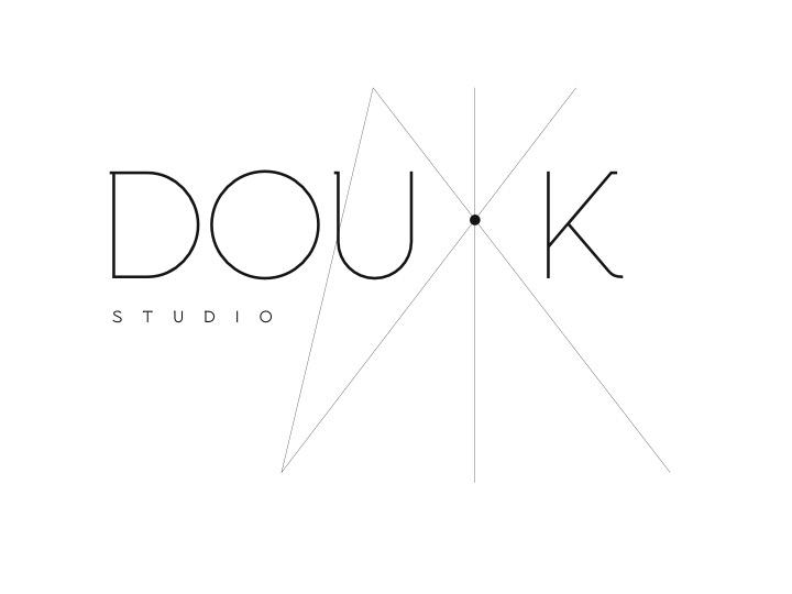 Logo Dou.k Studio.jpg