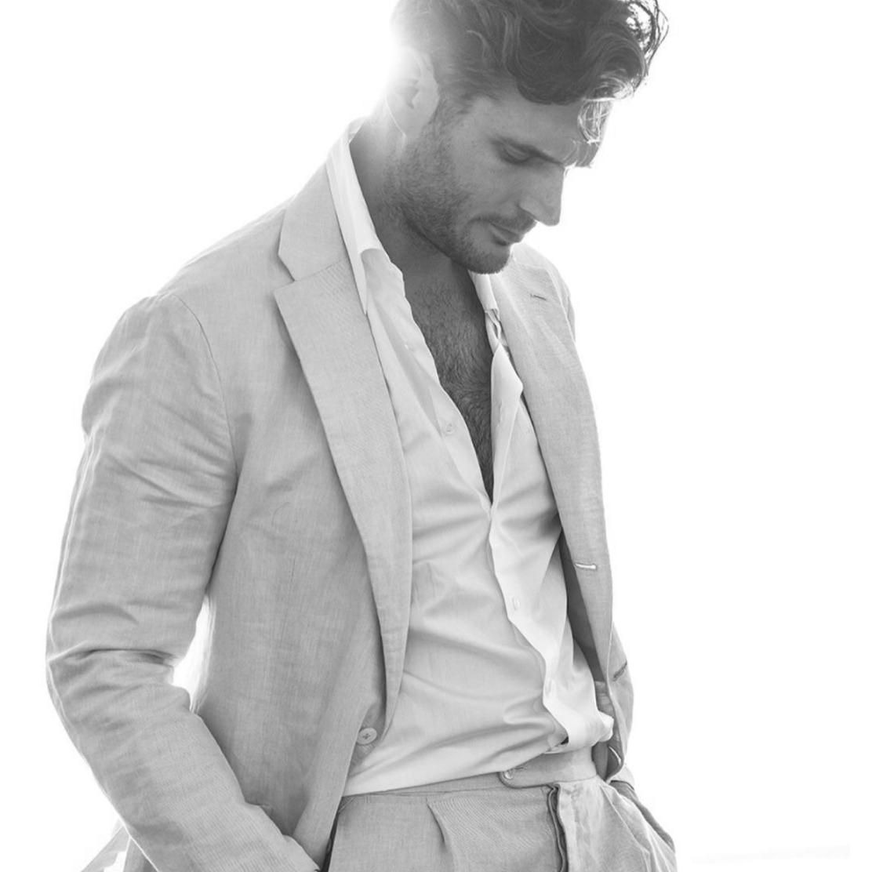made-to-measure shirt men.jpg