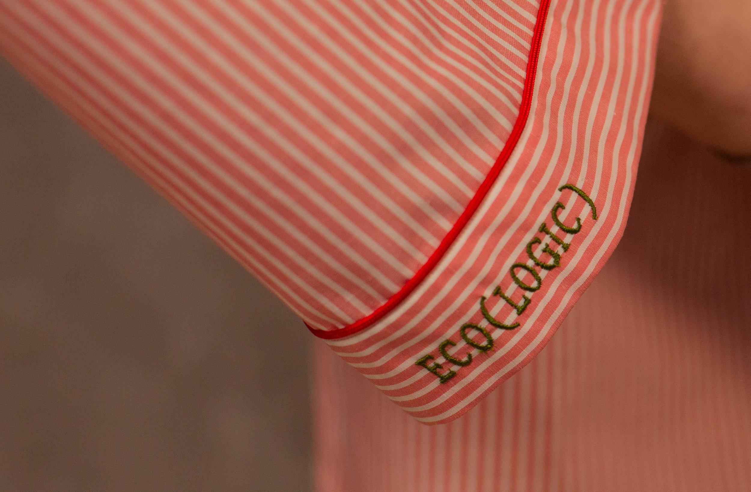 Eco(logic)_Mdmxdouk_pajamas_(c)Alessandro Rafanelli.jpg