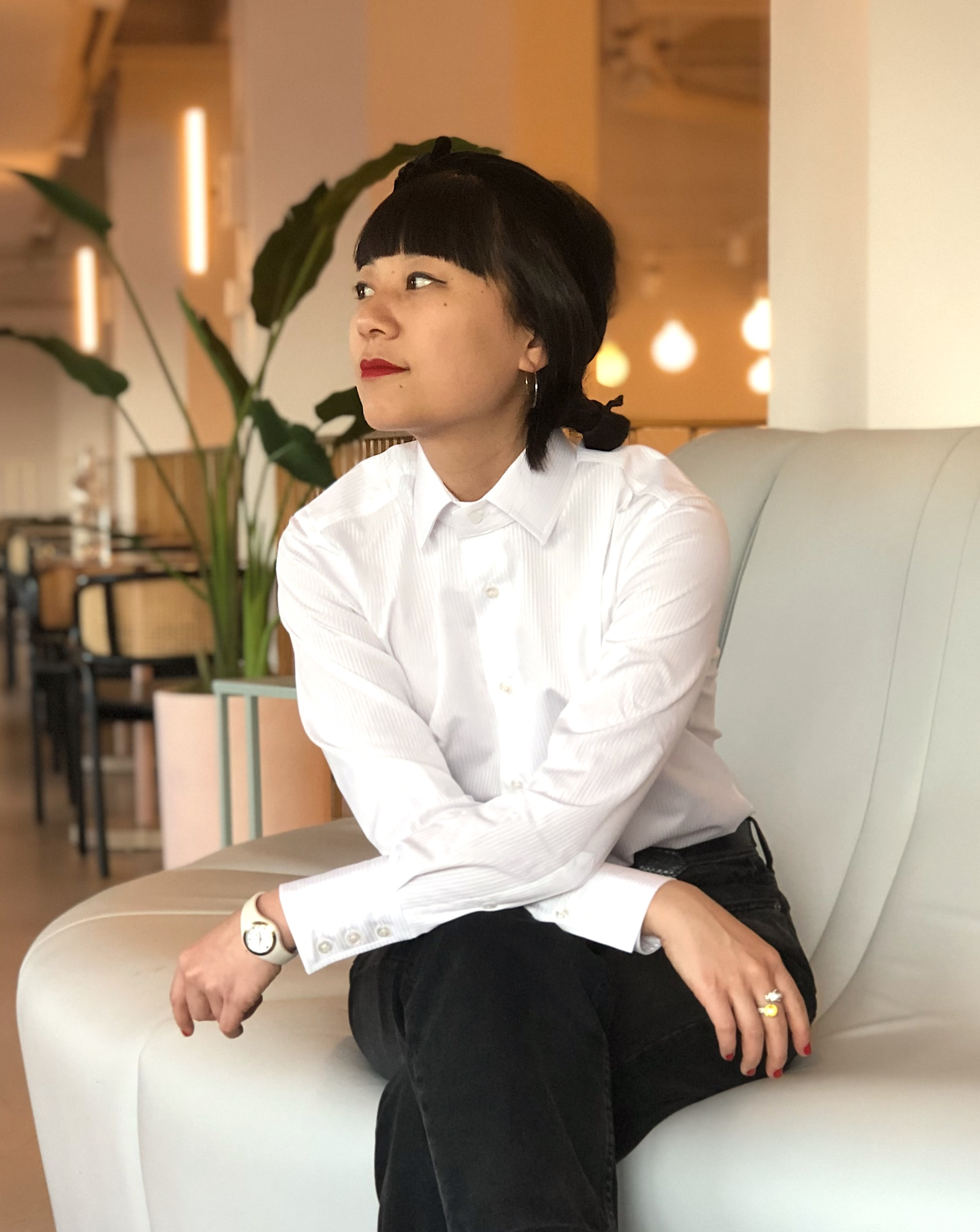 Lilian Liu.jpg