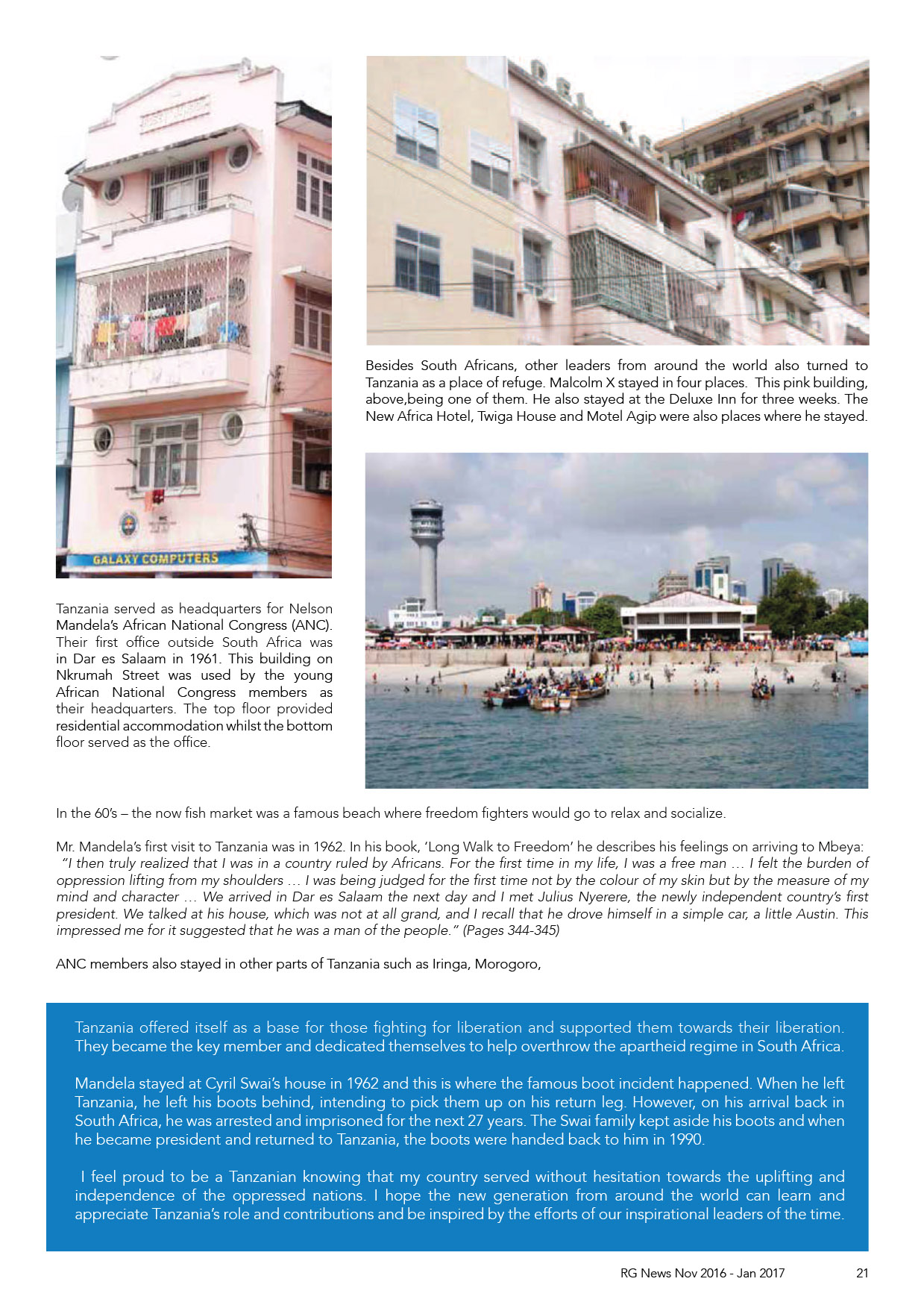 RGNews Feb-April2017_LR- tanzania article-2.jpg