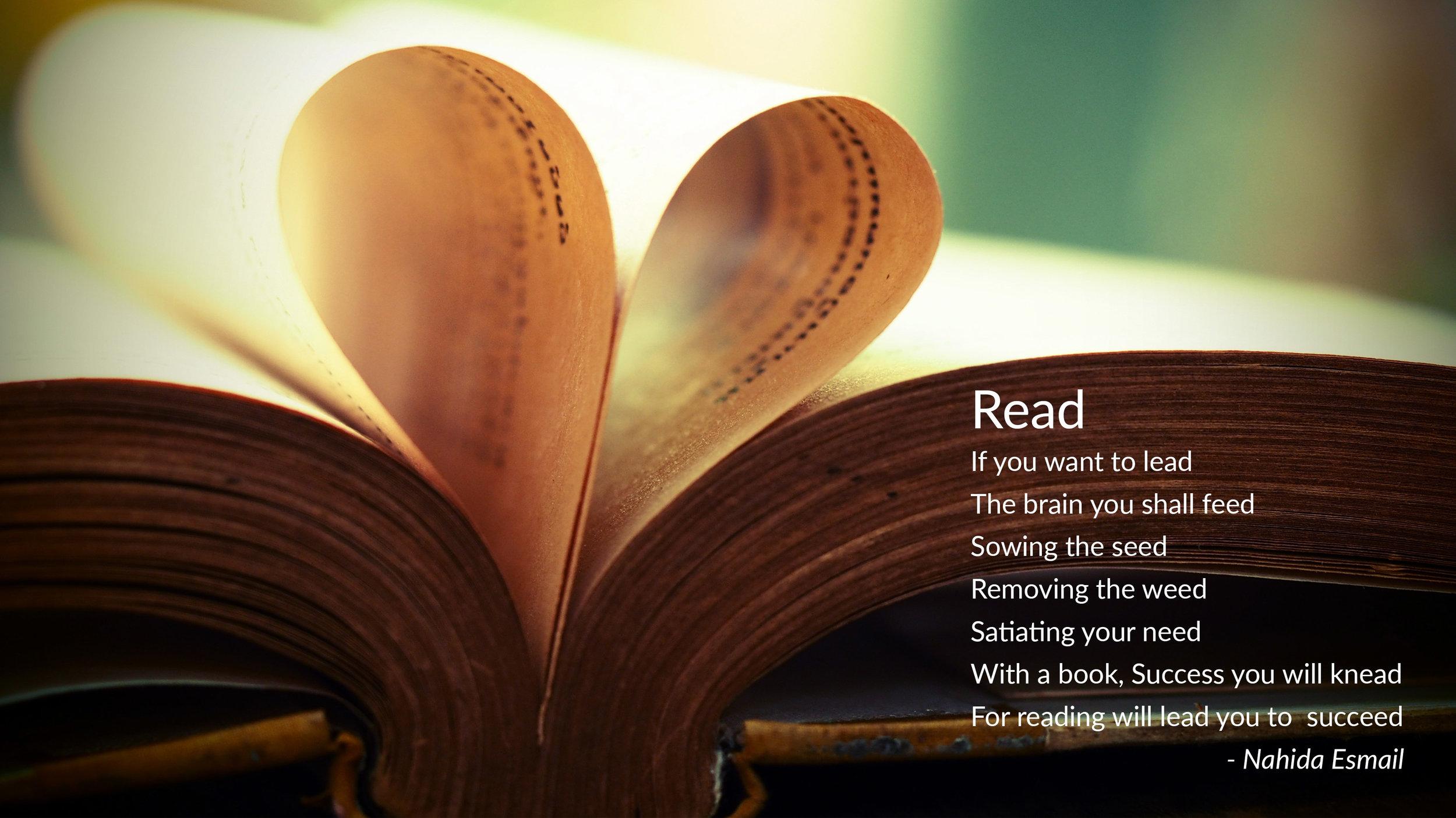 Read2.jpg