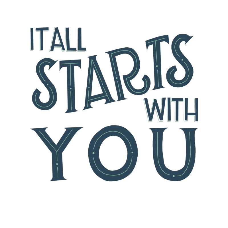 Starts-with-You.png