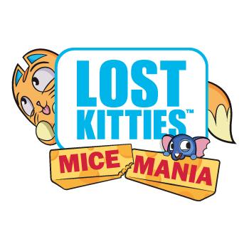 Lost-Kitties.png