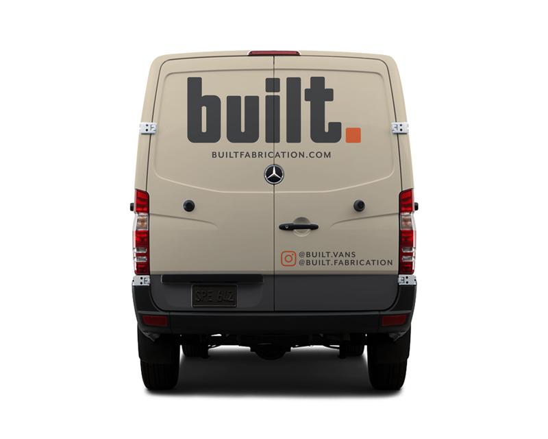 Built-Van-Rear.jpg