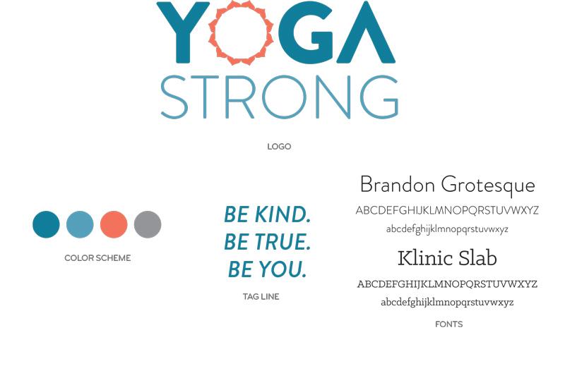 Yoga-Strong-Presentation-2.jpg