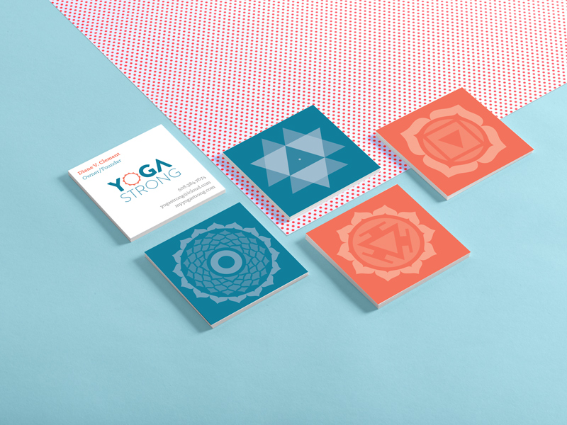 Yoga-Strong-Square-Cards.jpg