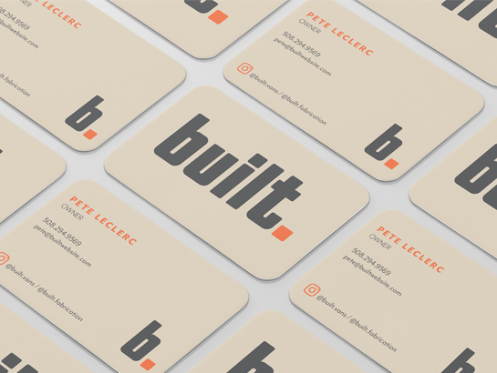 Branded-Business-Card.png