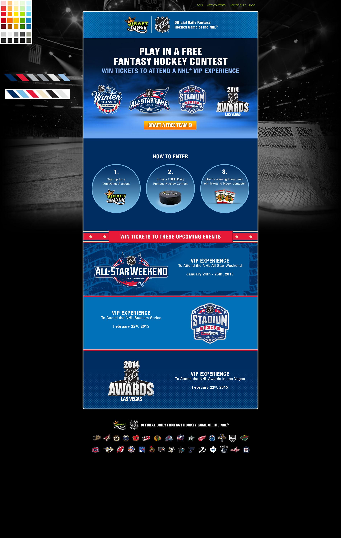 DK_NHL_daily_game_contest_v3.jpg