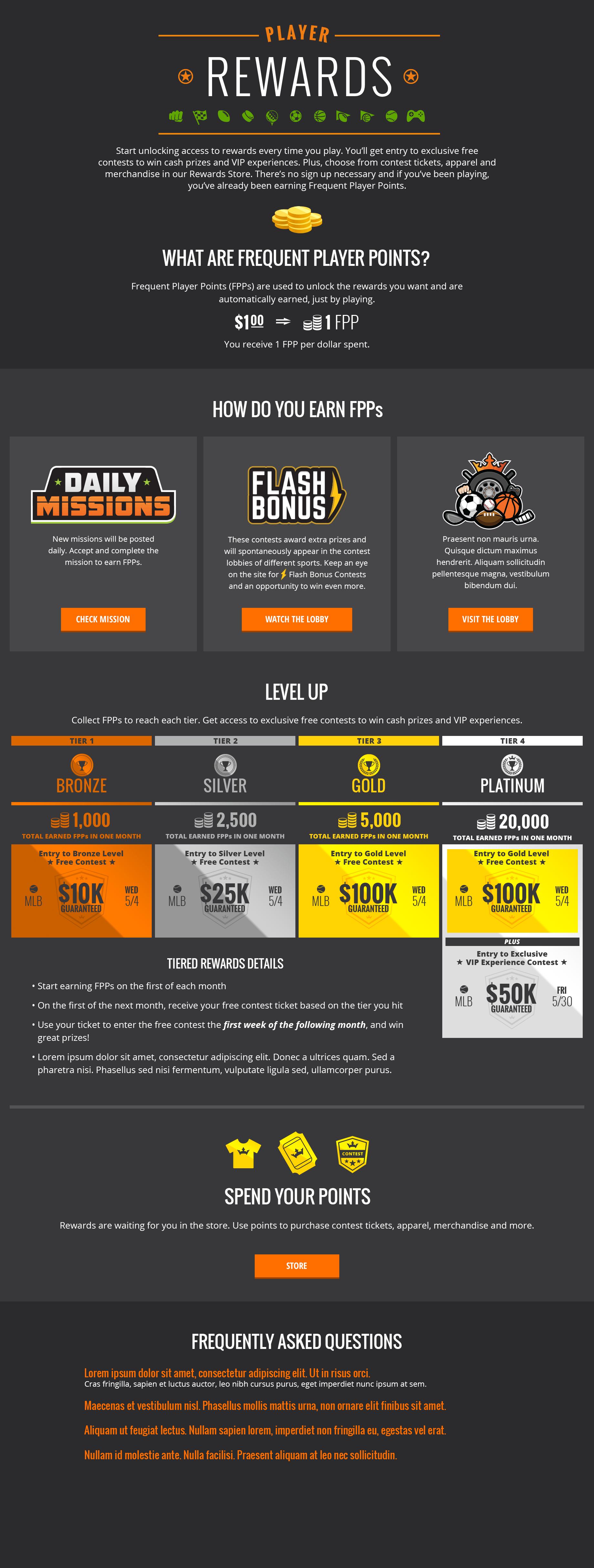 Loyalty-Rewards-Promo-Page_R4.3.png
