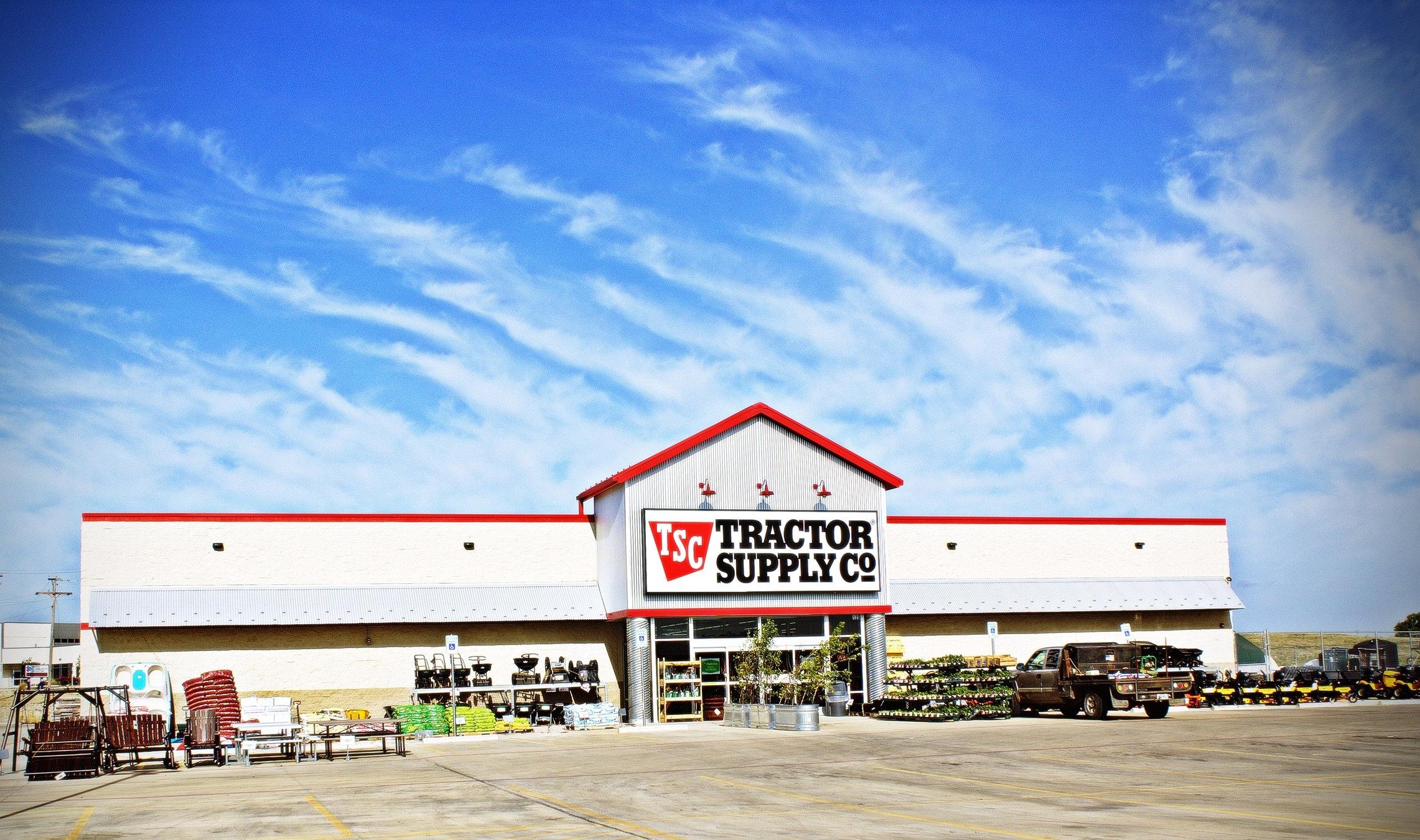 TSC Jacksboro TX-8.jpg