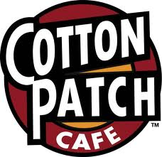 cotton-patch-logo.jpg