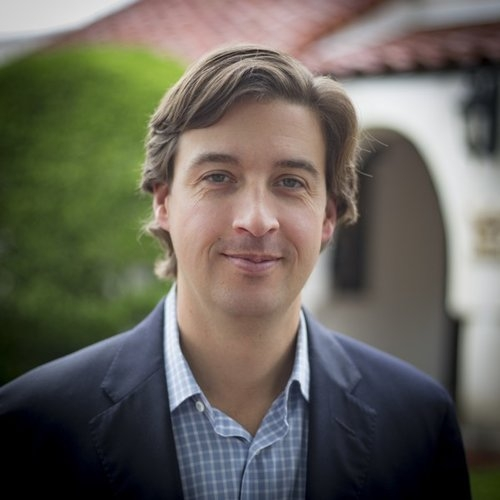 Bo Clark - Bo Clark founded HBC Interests in 2008 and is focused on project budgeting, construction and development of stores and evaluating strategic opportunities to expand locations for clients. Bo previously was a land broker with CB Richard Ellis in Dallas, TX. While in Dallas, Bo was named the Real Estate Top Rookie of the Year by the Dallas Business Journal. Bo graduated from the University of Texas and received a Finance degree from the McCombs School of Business. Bo lives in Wichita Falls, Tx with his wife, Brooke, and three children, Baily, Molly and Peter.