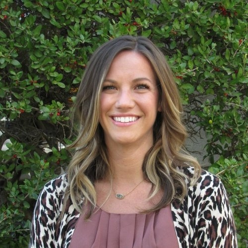 Marissa Ayers - Marissa Ayers serves as the Office Coordinator for HBC Interests. She handles property management, day-to-day operations of building and tenants, along with managing general administrative activities and marketing support. Marissa earned a Bachelor in Science in Sport and Fitness Management from Midwestern State University.