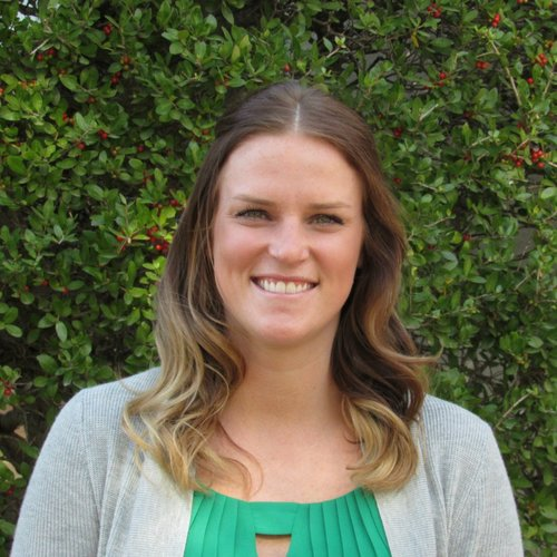 Nicole Harris - Nicole Harris serves is the Development Manager for HBC Interests assisting with site development and handling in-house bookkeeping for investment properties and assets. She shares in overseeing the day-to-day operations of the office. Nicole earned two Bachelor degrees from Midwestern State University specializing in Business Management and Interdisciplinary Studies.