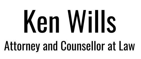 Ken Wills.jpg