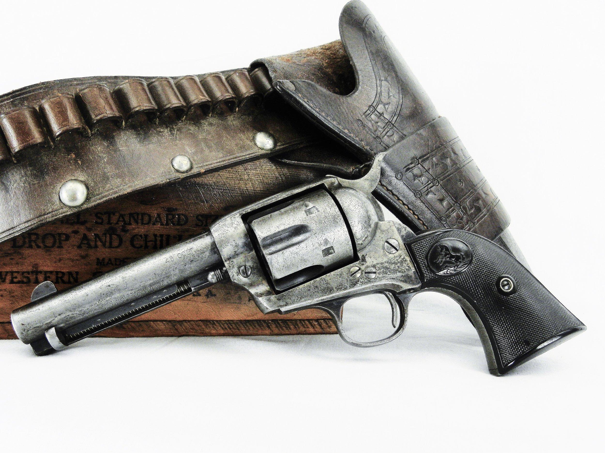 Colt SAA.jpg