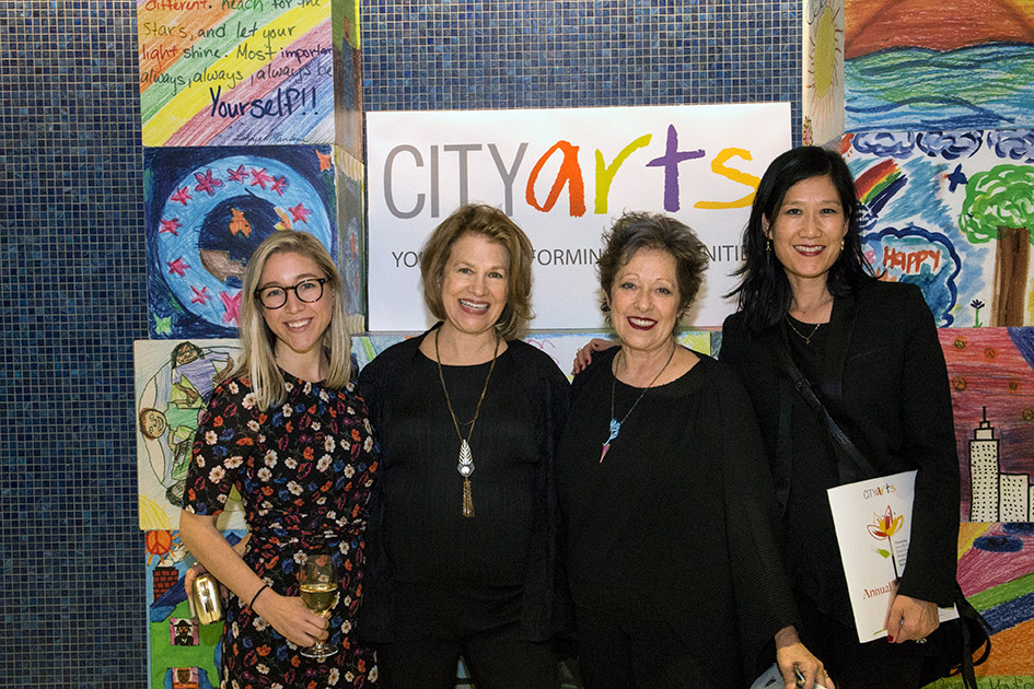 2017 city arts gala (1).jpg