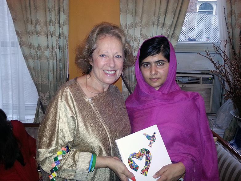 Malala & Tsipi.jpg