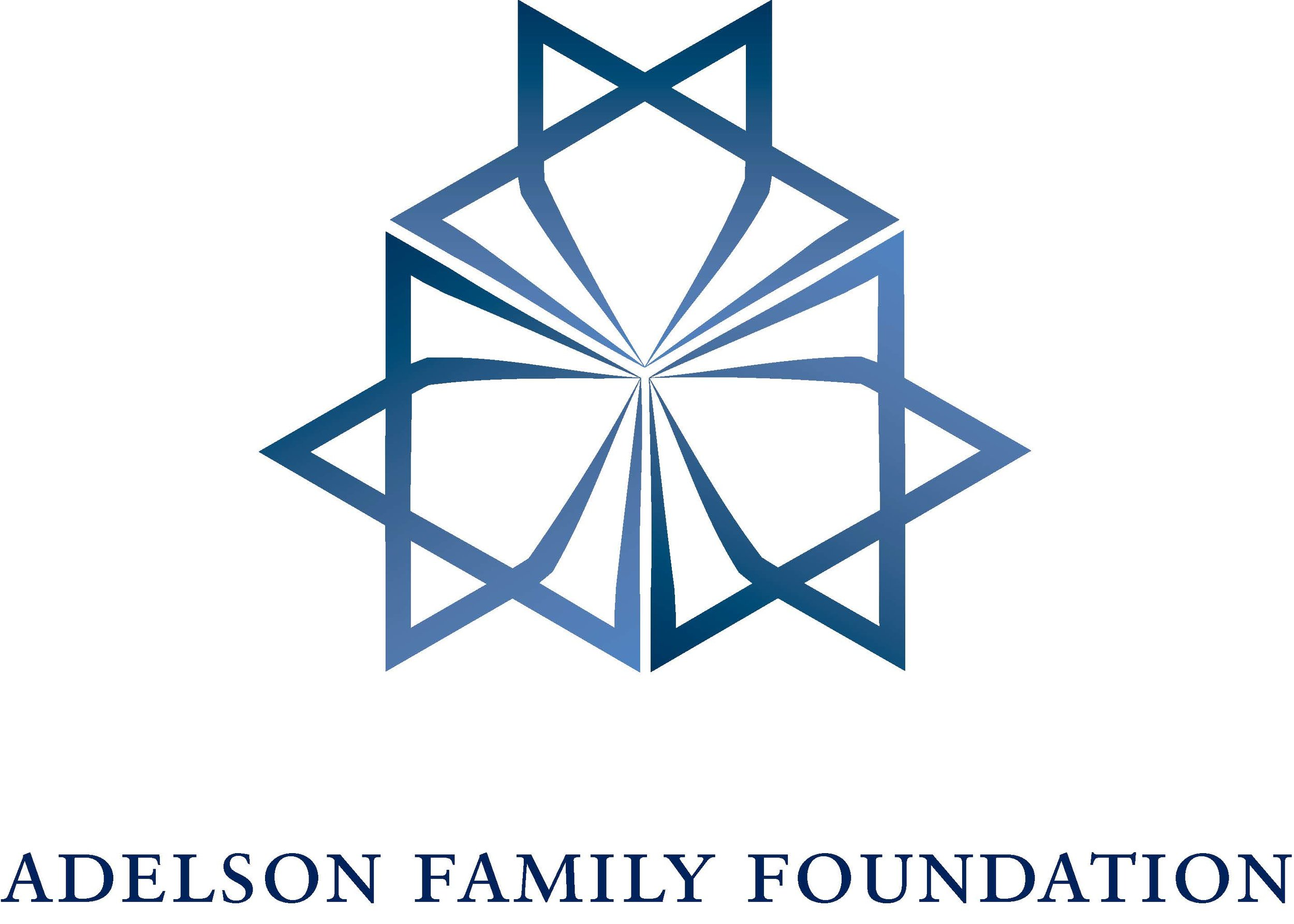 Adelson Family Foundation.jpg