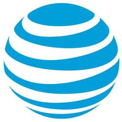 AT&T.jpg