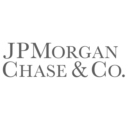JP Morgan and Chase & Co..jpg