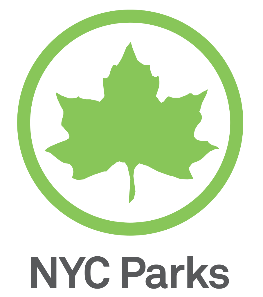 NYC Parks & Recreation.png