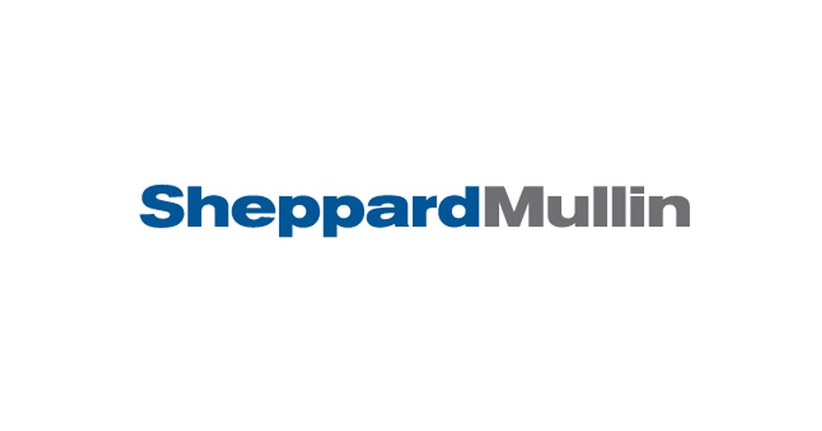 Sheppard Mullin.png