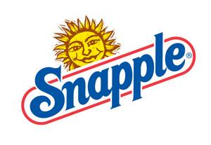 Snapple.jpg