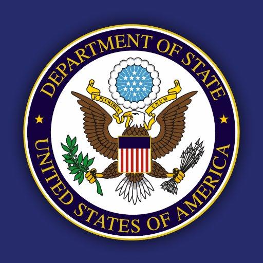US Embassy.jpg
