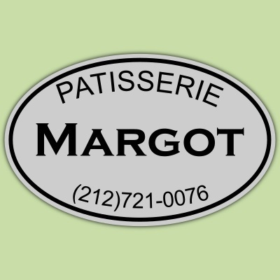 Margot Patisserie.jpg