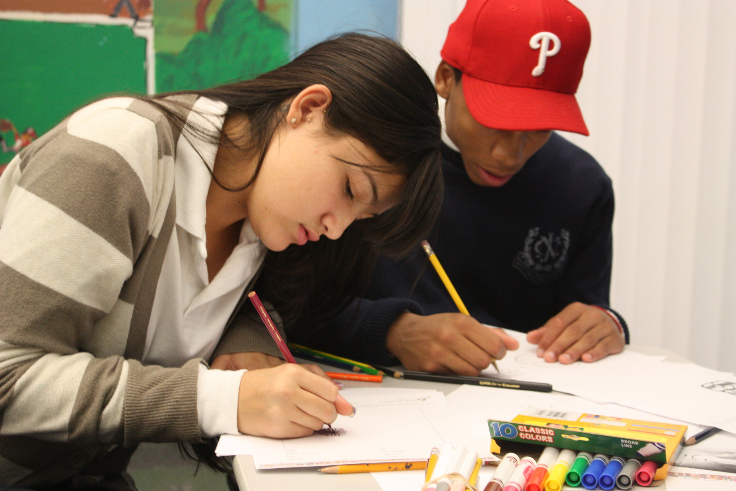Harlem-RBI-P4P-Nov-2009-Workshops-16.JPG