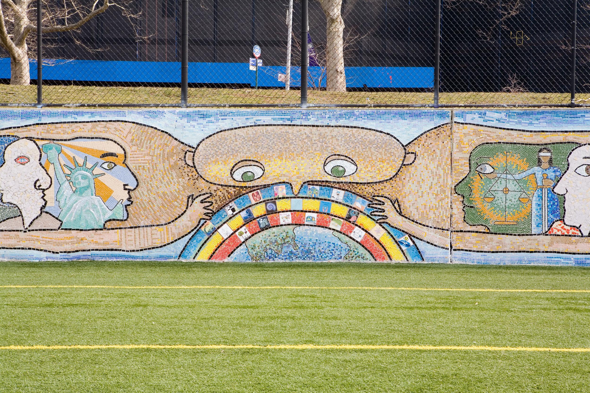 Peace Wall in Harlem.jpg
