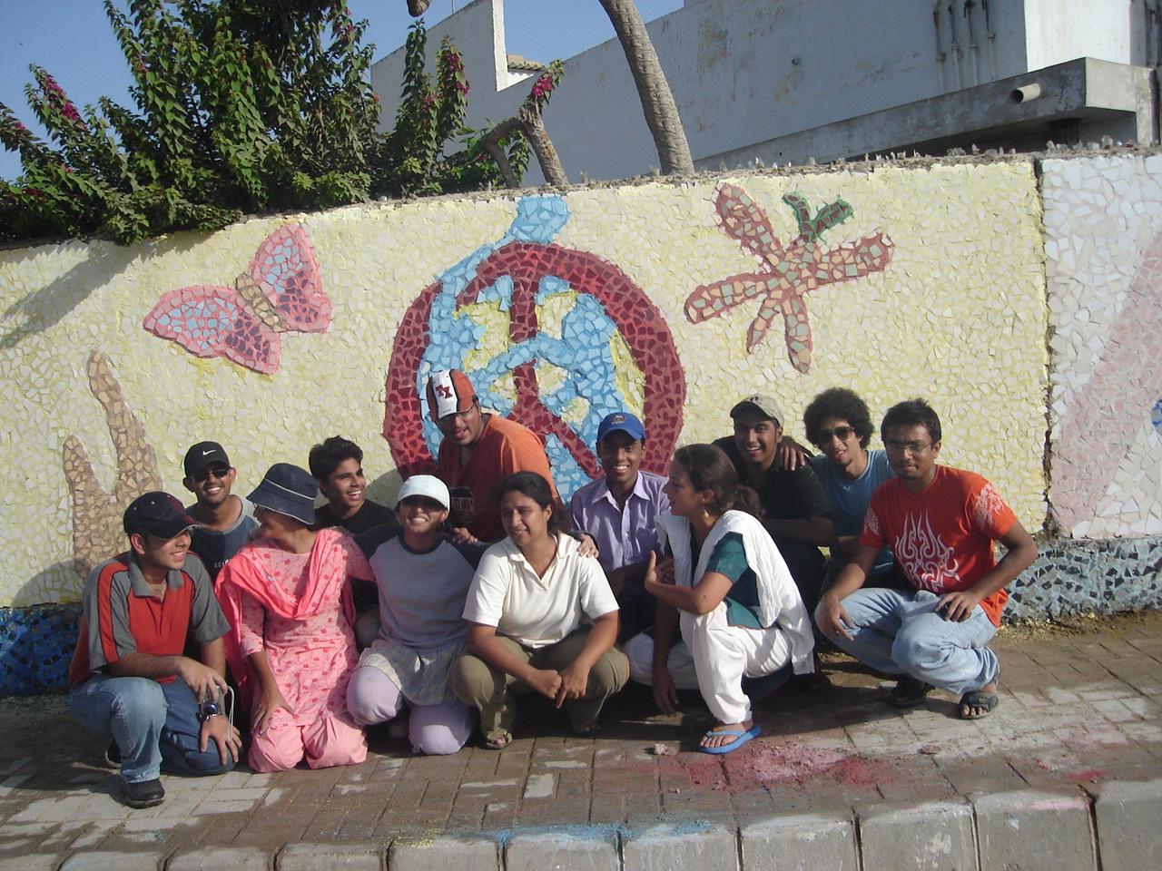 wall group.jpg