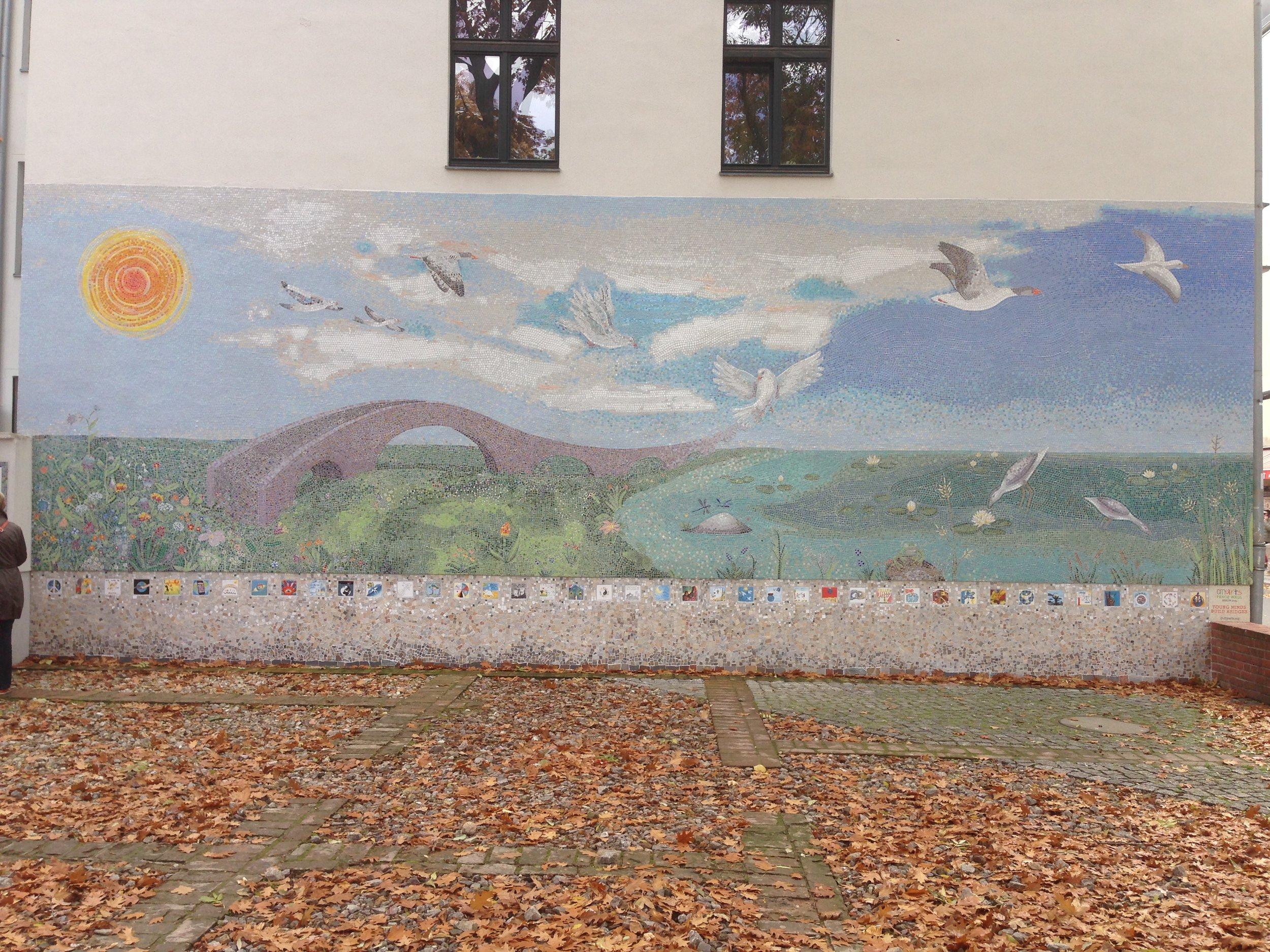 Berlin Peace Wall.jpeg