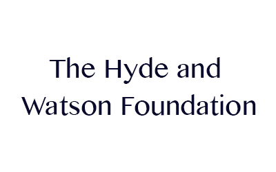 Hyde-and-Watson-Foundation.jpg