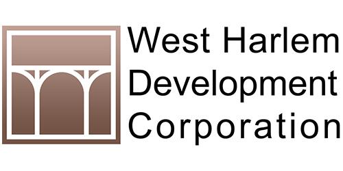 logo-whdc-h.jpg