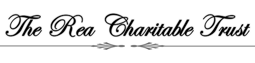Rea Charitable Trust.png