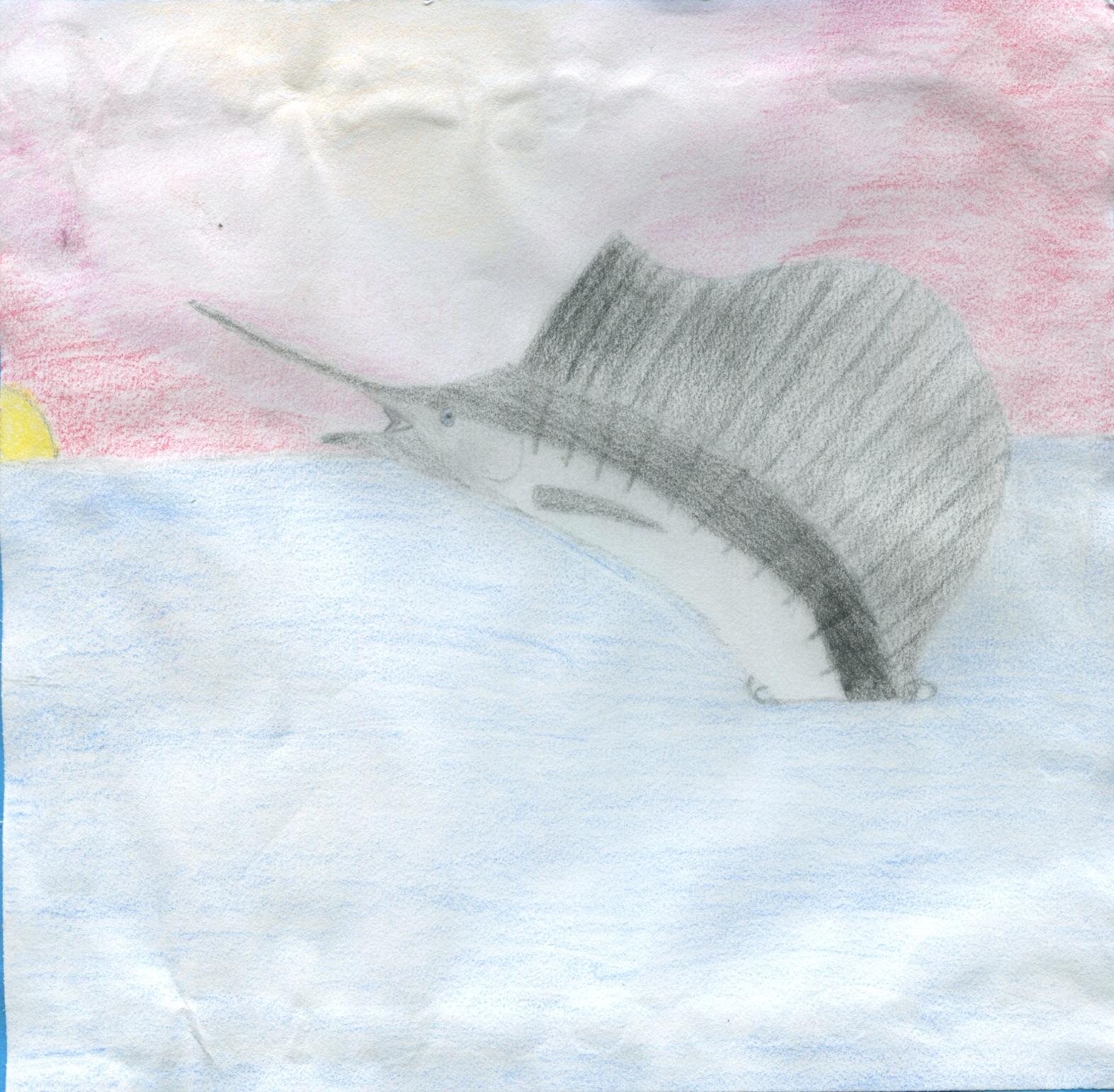 Keelan Priscolt, 14