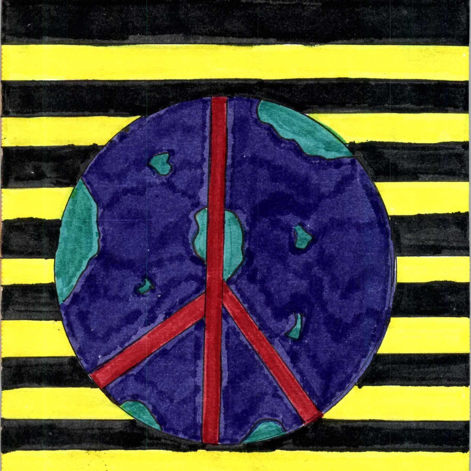 Libertad, 13