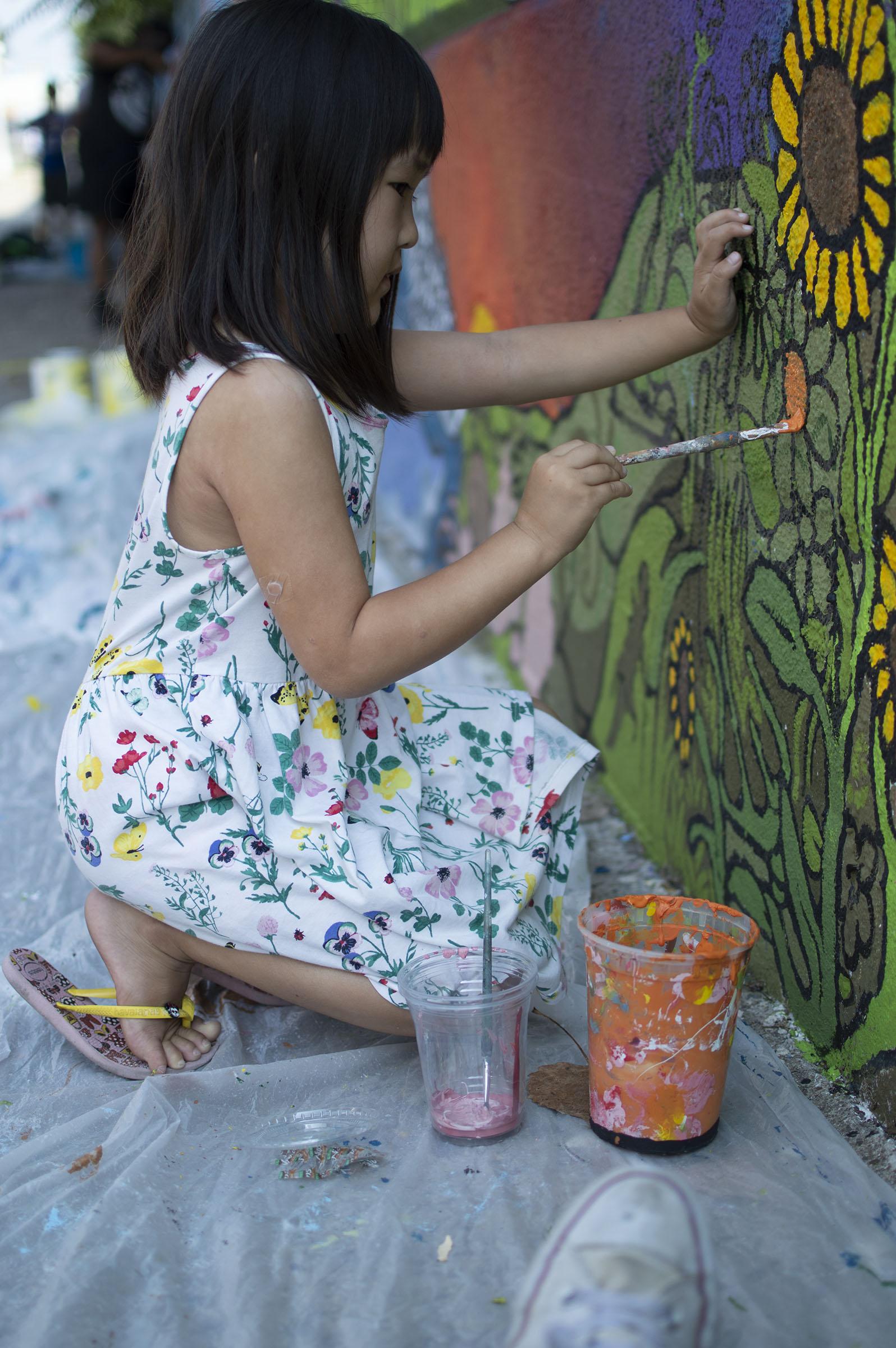 Kids Painting 6.jpg
