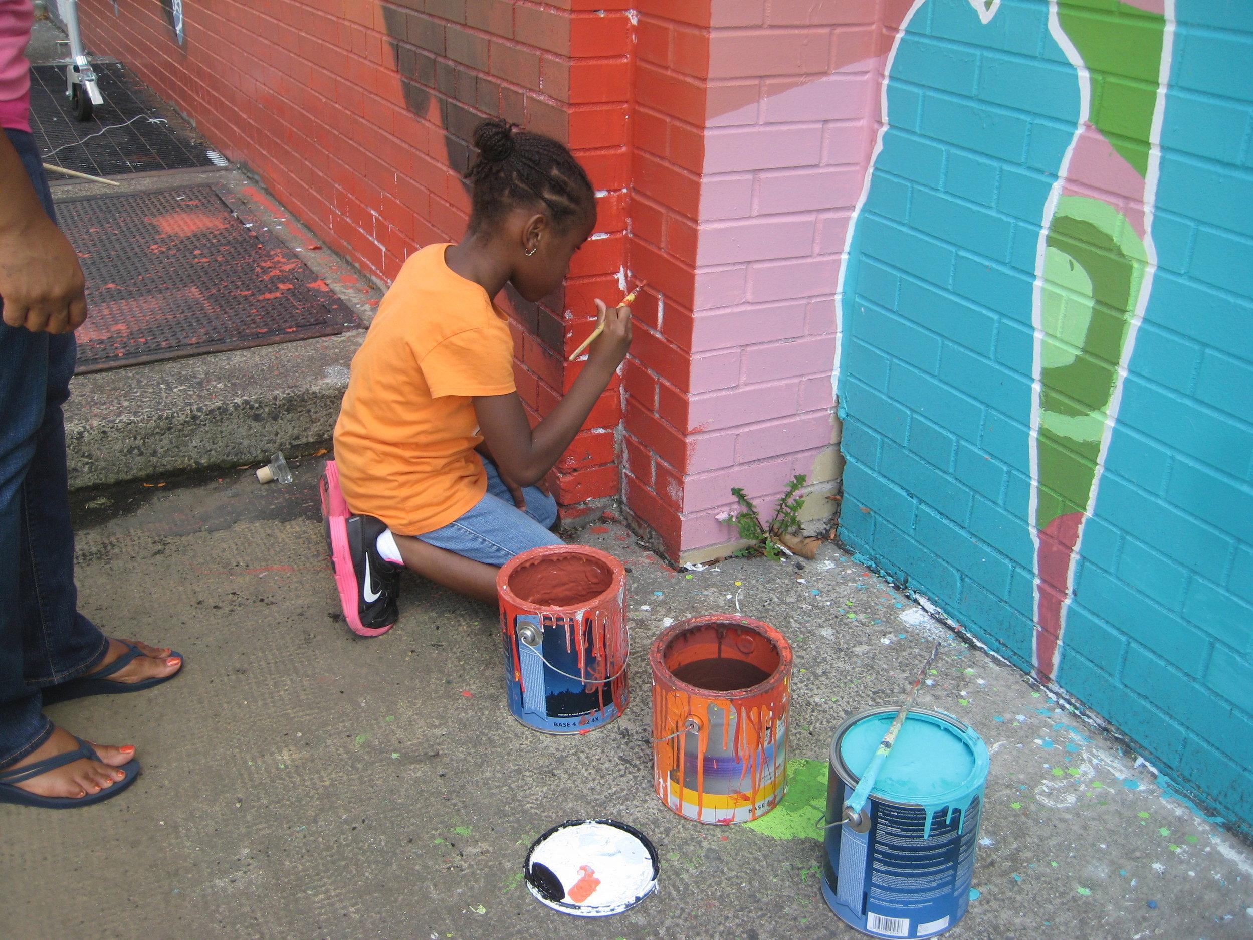 Girl Painting.JPG