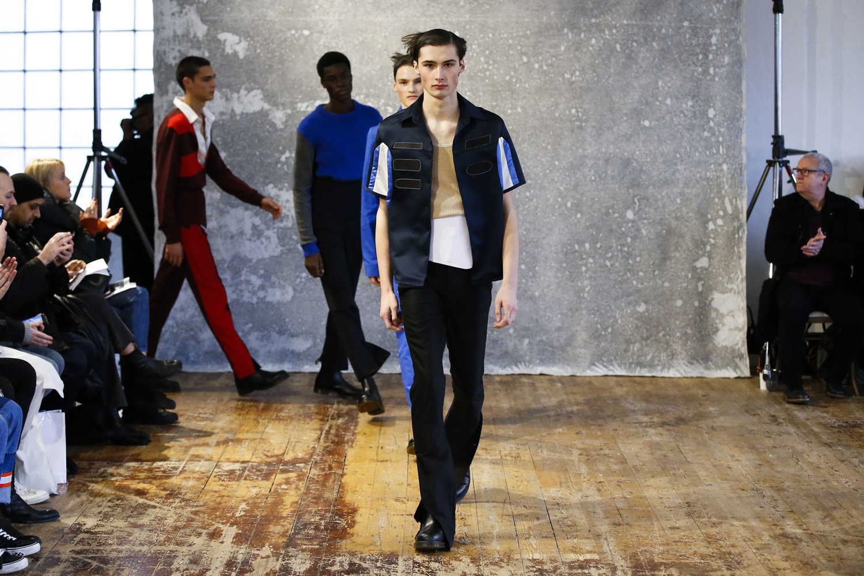 daniel-w-fletcher-mens-fall-2019-london-fashion-week-28-1.jpg