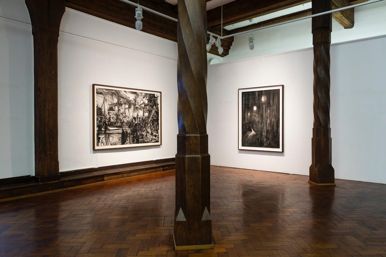 Andrey Klassen_Ausstellung_03.jpeg