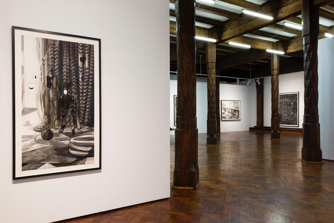 Andrey Klassen_Ausstellung_18.jpeg