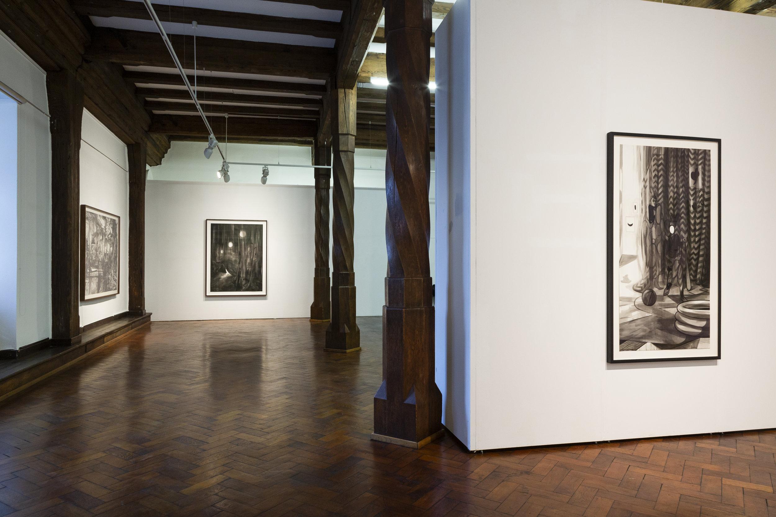 Andrey Klassen_Ausstellung_09.jpg