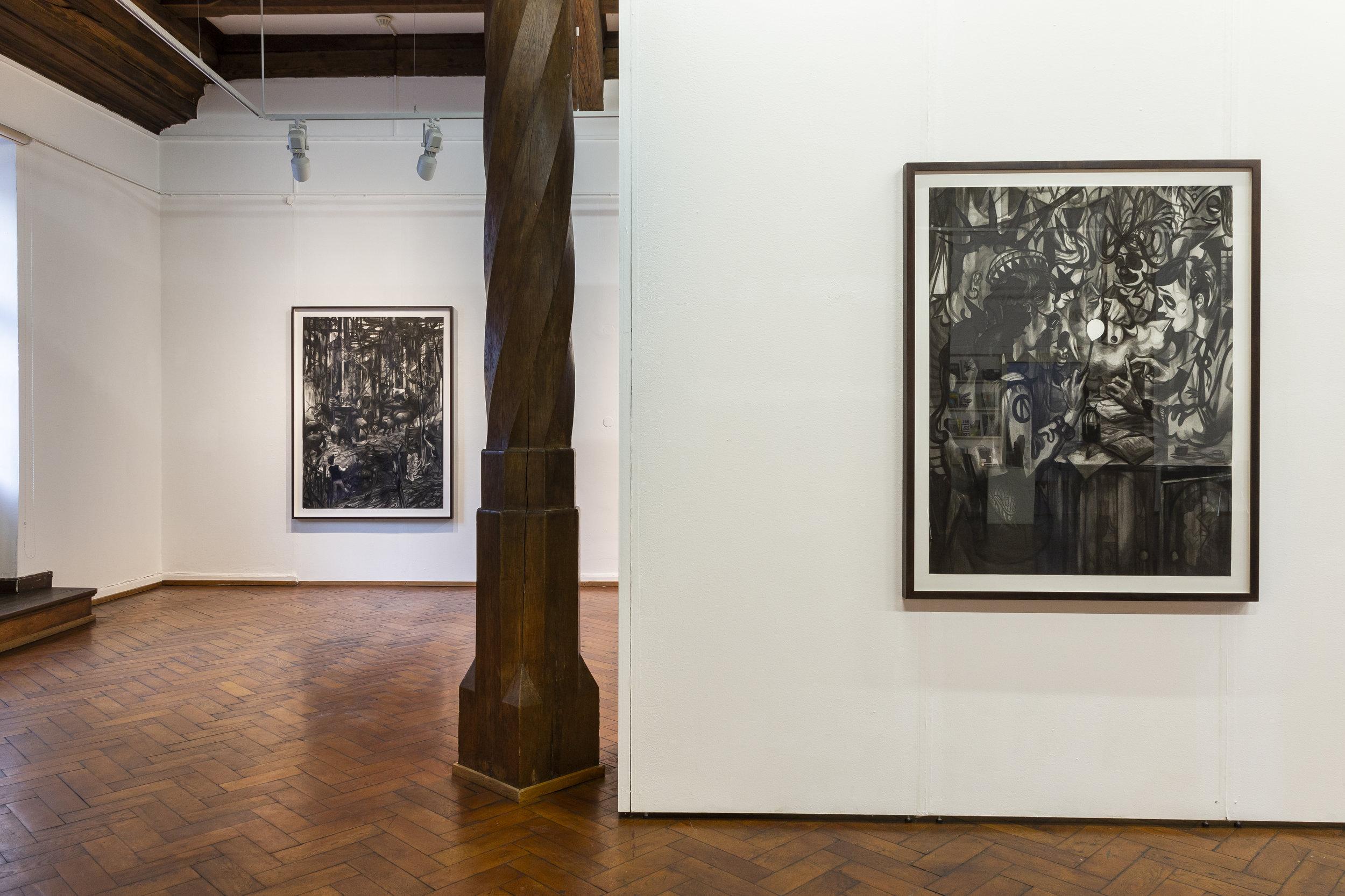 Andrey Klassen_Ausstellung_16.jpg